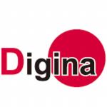 digina_400x400
