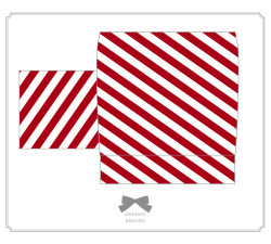 stripe_red